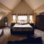 siwash-lake-ranch-rooms