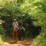 southern-cross-ranch-horseback