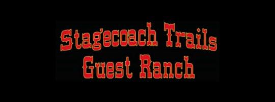 stagecoach-trails-ranch-arizona