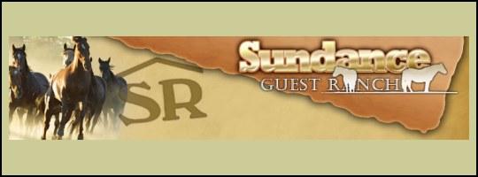 sundance-guest-ranch-canada
