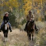sundance-guest-ranch-horseback