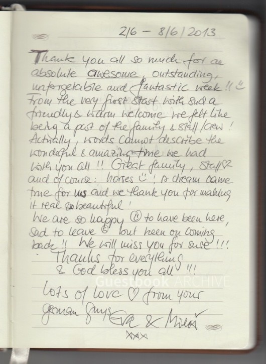 tarryall-river-ranch-guestbook-reviews-22