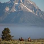 triangle-x-ranch-horseback