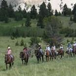 triple-j-ranch-horseback