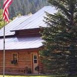 triple-j-ranch-lodge