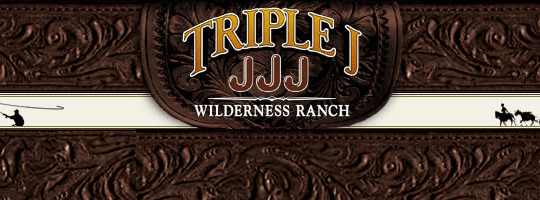 triple-j-ranch-montana