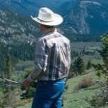 triple-j-ranch-views