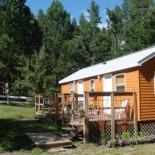 triple-r-ranch-sd-cabins