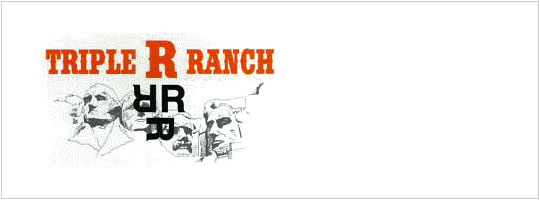triple-r-ranch-sd