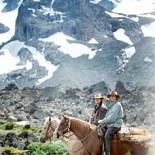 tsylos-park-lodge-horseback