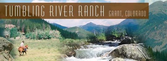 tumbling-river-ranch-colorado