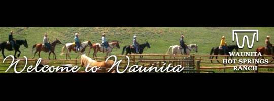 waunita-ranch-colorado