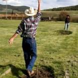 waunita-ranch-horseshoes