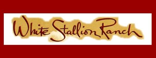 white-stallion-ranch-arizona