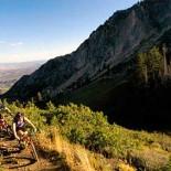 wind-walker-ranch-biking