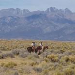 zapata-ranch-horseback
