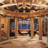 big-ez-lodge-interior