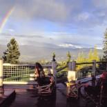 big-ez-lodge-views