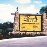 westgate-river-ranch-entrance