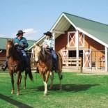westgate-river-ranch-horseback