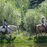 wits-end-ranch-horseback