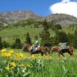 chilcotin-holidays-ranch-horseback