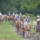 malibu-dude-ranch_kids-horseback