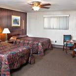 malibu-dude-ranch_rooms