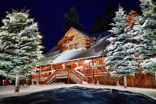 hidden-headow-ranch-christmas