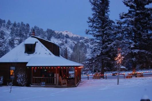 sundown-north-fork-ranch