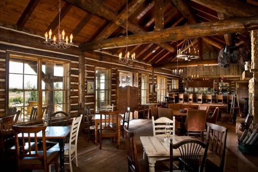 brush-creek-ranch-saloon