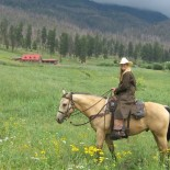 cow-creek-ranch-horseback-riding