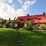 cow-creek-ranch-lodge