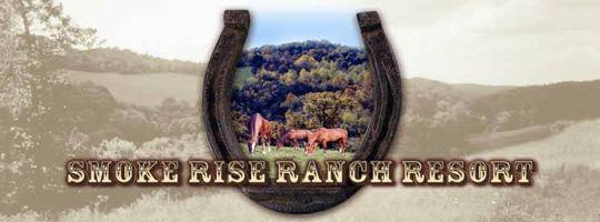 smoke-rise-ranch-resort-ohio