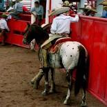 rancho-las-cascadas-charro