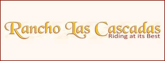 rancho-las-cascadas-logo