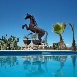 rancho-las-cascadas-pool