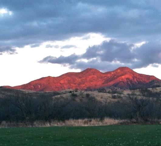 red-mountain-circle-z-ranch-az