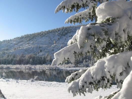 deer-valley-ranch-snow-2013-1