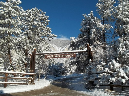 deer-valley-ranch-snow-2013-2