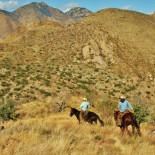 tierra-chamahua-horseback-riding