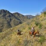 tierra-chamahua-horseback-riding-2