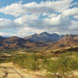 tierra-chamahua-landscape