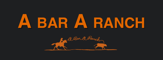 a-bar-a-ranch-wy