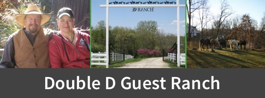 double-d-guest-ranch-iowa
