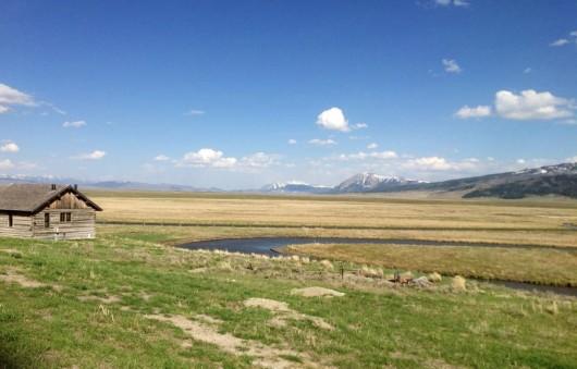 j-bar-l-ranch-landscape