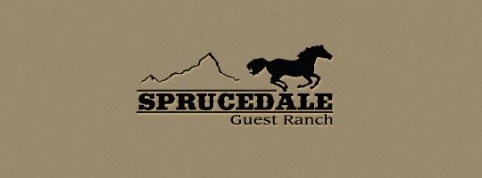 sprucedale-guest-ranch-az