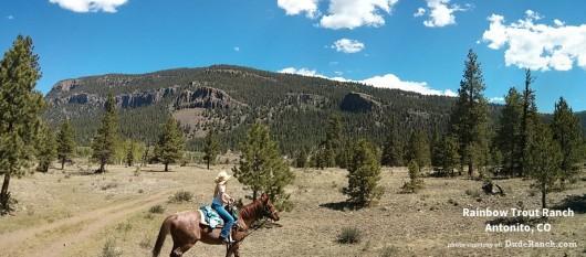 rainbow-trout-ranch-horseback-ride-2013