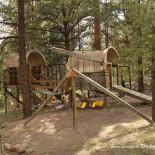 rainbow-trout-ranch-playground