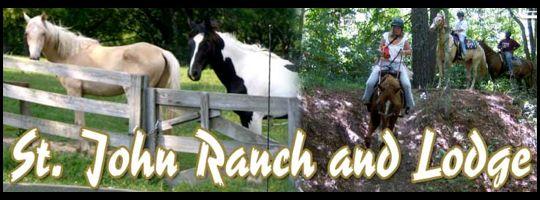 st-john-ranch-lodge-louisiana